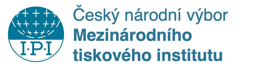 Český národní výbor IPI